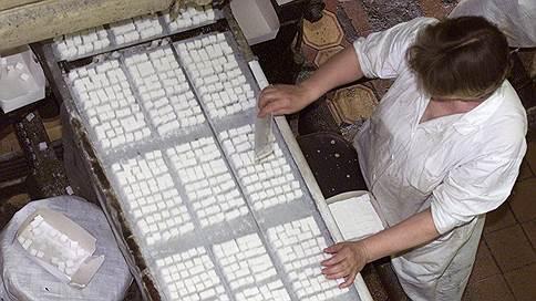 Налоговики пришли на сладкое  / ФНС проверяет налогооблагаемую базу Грибановского сахзавода