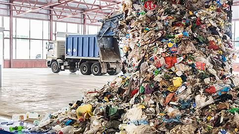 Отходы не укладываются в расходы // Липецкий оператор по обращению с ТКО пожаловался на убытки из-за нормативов