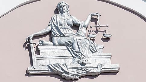 В банкротство воронежского «Карата» пригласили дольщиков // В конкурсную массу компании через суд пытаются вернуть около 80 квартир