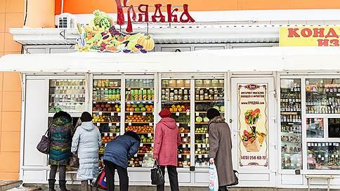 Взятки с «Грядки»  / Воронежского полицейского подозревают в попытке получить 10 млн рублей