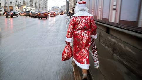 «Рождественские встречи» переоценили  / С благотворительного мероприятия в Воронеже могли похитить 700 тыс. рублей