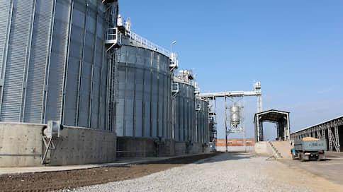 Euralis прорастает в Павловске  / Французская компания планирует построить в Воронежской области семенной завод за 2,3 млрд рублей