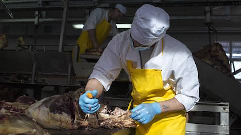 Следствие оставили без «Ливенского мяса»  / Уголовное дело гендиректора компании Геннадия Селеменева может не вернуться в суд