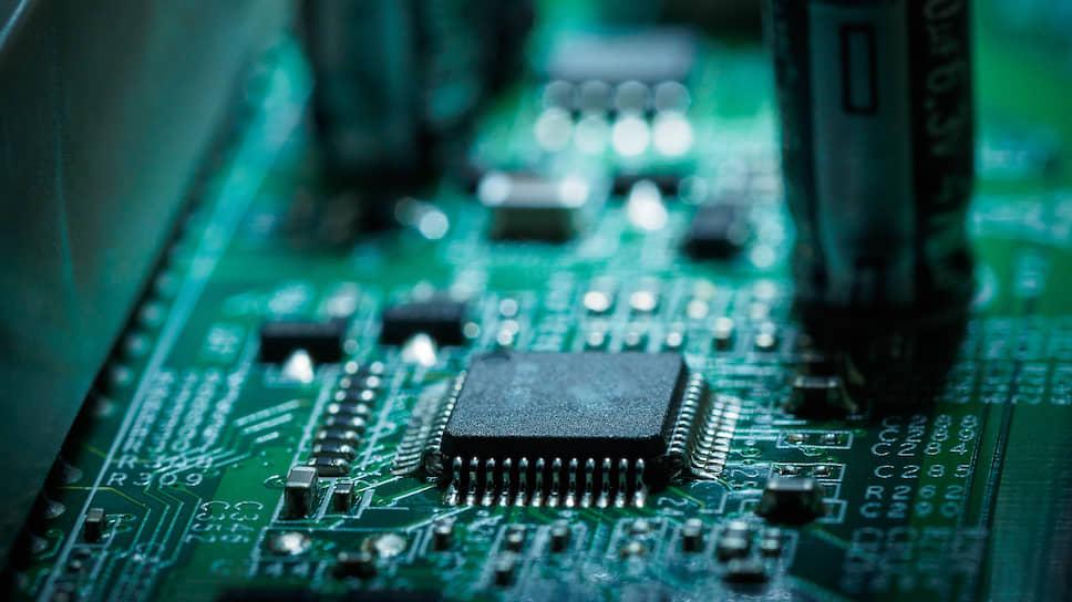 Инвесторы перерабатывают льготы / В орловской ТОСЭР «Мценск» готовятся к запуску три предприятия за 7 млрд рублей
