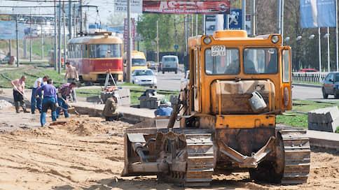 Орлу перекладывают маршруты  / Новая транспортная схема вызвала недовольство общественности, власти и бизнеса
