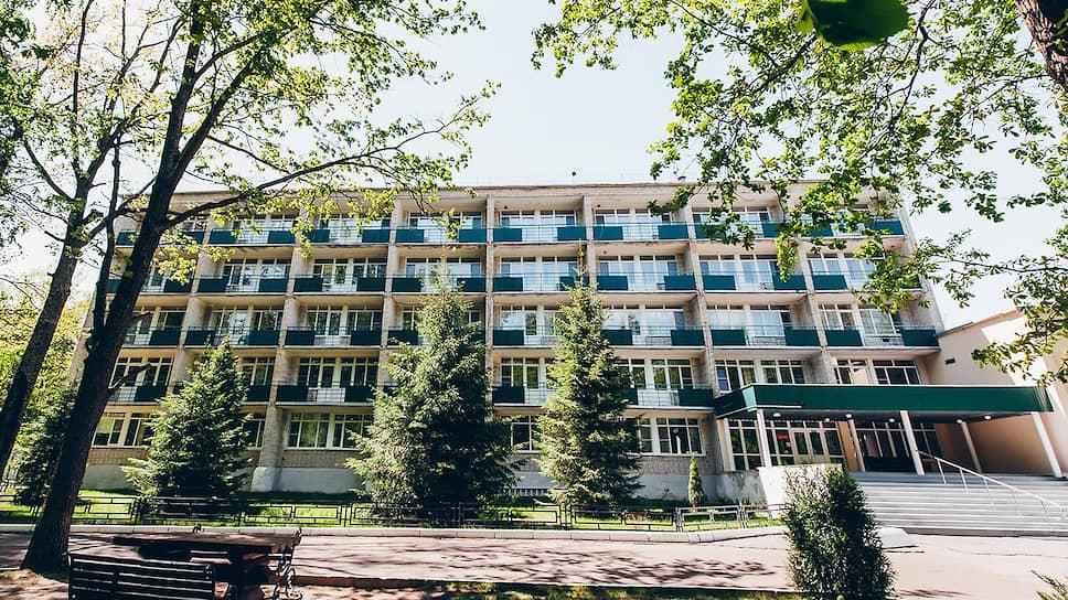 ВГЭС прописали санаторный режим / «Россети» купили Воронежскую горэлектросеть за 1,5 млрд рублей