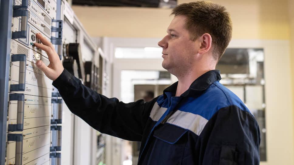 «ЭР-телеком» поймал сигнал / Провайдер «Дом.ru» купил антенно-домофонное предприятие в Липецке