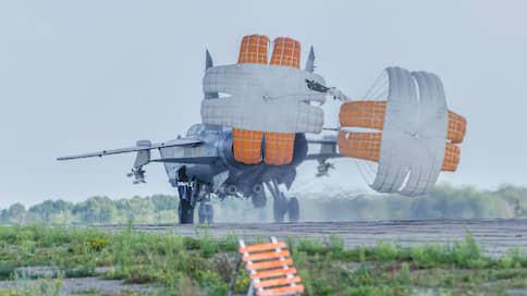 Воронежу добавят авиации  / Аэродром Балтимор откроют на три года позже плана из-за проблем Спецстроя