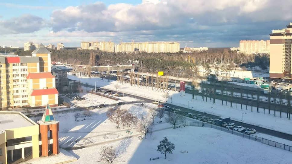У 14,5 га опытных полей в Воронеже скоро появится новый владелец