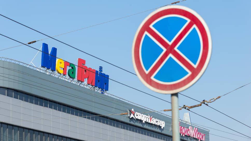 Основатель жалуется на акционеров / Николай Грешилов борется за руководство проданной им корпорацией «Гринн»