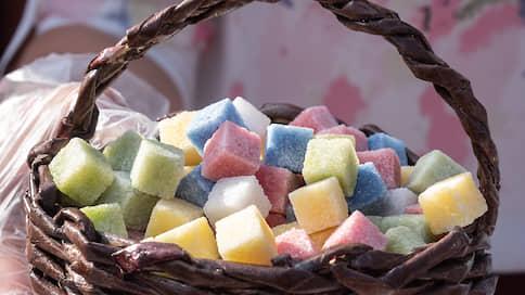 «Трио» осталось  без сладкого  / Sucden выкупила весь сахарный бизнес липецкой группы