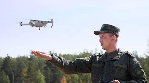 Беспилотники отбились от налоговой  / Курская «Авиаавтоматика» доказала необходимость субподрядов при разработке авионики