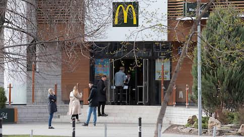 Коронавирус съедает бизнес  / Воронежские рестораторы из-за инфекции оказались на грани выживания