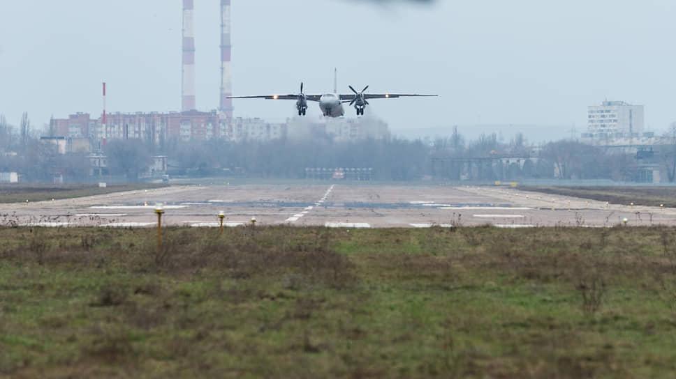 ВАСО влетает в трубу / Платить ли авиазаводу 250 млн рублей за воду «РВК-Воронеж» — решит экспертиза