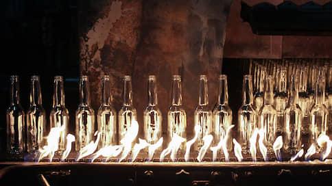 ДСК собирает бутылки  / Воронежскую площадку «Раско» берет под контроль крупнейший застройщик региона