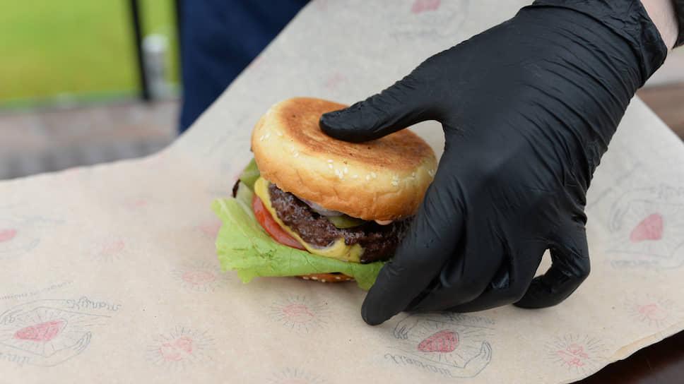 «Эфко» намерена вывести на отечественный и европейский рынки мясо из подсолнечника