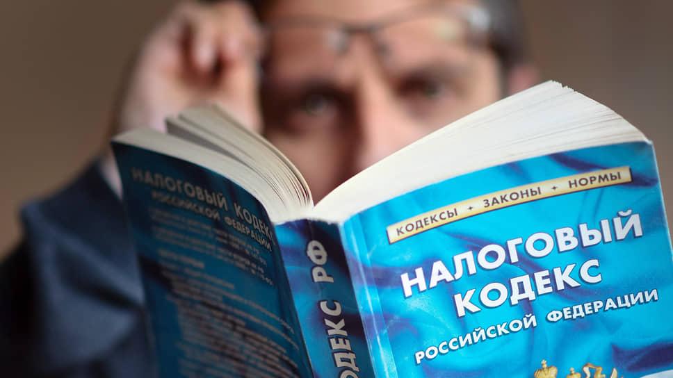 Налоговики переоценили спирт / «Курскпродукт» оспорил доначисление 380 млн рублей налогов и акцизов