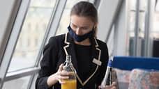 «При употреблении алкоголя контроль теряется»