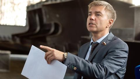 «Не могу бросить то, что начинал»  / Воронежские депутаты Госдумы дали старт избирательной кампании— 2021