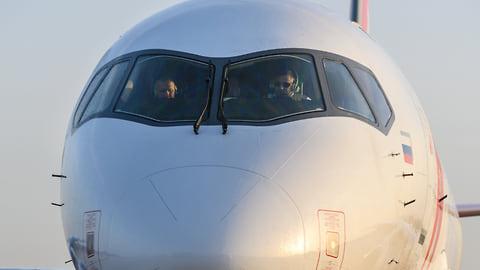 Летать охота  / Аэропорты Черноземья ждут заявок от перевозчиков на рейсы за рубеж