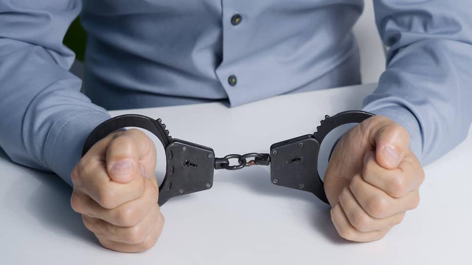 Воронежские следователи усомнились в беспристрастности местных борцов с экономическими преступлениями