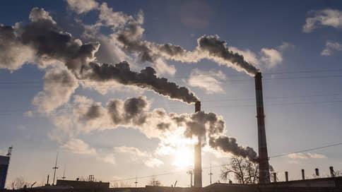 Воронежцам стало легче дышать  / Воздух в регионе стал чище, а вода— грязнее
