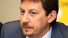 Евгений Юрченко станет врио заместителя губернатора Воронежской области
