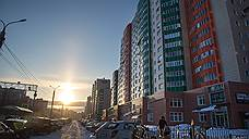 По оценке девелоперов, Воронежская область недополучила от строительной отрасли не менее 50 млрд рублей