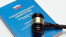 Планировавшее теплицы за 6 млрд рублей воронежское ООО «Томат» попало под наблюдение