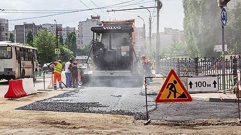 Сотрудники воронежского муниципального учреждения получили сроки за взятки при приемке дорожных работ