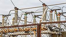 «Белгородэнерго» инвестирует в электросети 3,1 млрд рублей