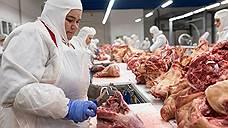 «Тамбовский бекон» группы «Русагро» произвел больше половины свинины в регионе