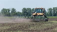 Апелляция подтвердила правоту «Воронежпищепродукта» в споре за 357 га