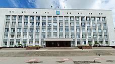 Экс-депутат горсовета Белгорода Андрей Мухартов стал вице-мэром облцентра