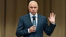Законопроект о самовыдвижении на выборах липецкого губернатора рассмотрят в конце мая