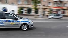 Куряне потребовали 2 млн рублей компенсации за похищенный в полиции клад