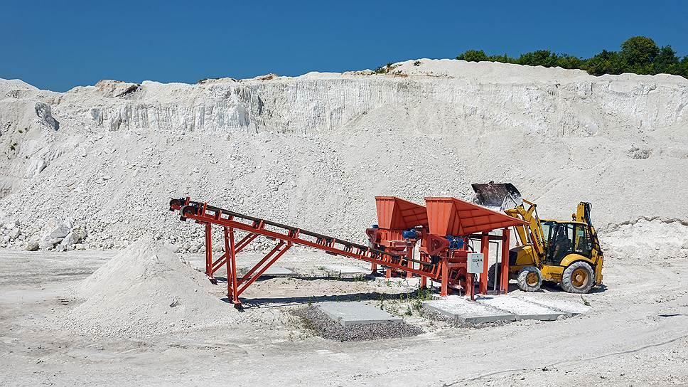 Купить бетон в хохольском районе воронежской области георешетка бетон