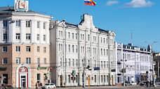 На обоснование проекта воронежского легкорельсового транспорта могут потратить до 45 млн рублей