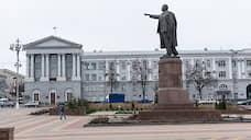 Григорий Богачев назначен главным дорожником Курска