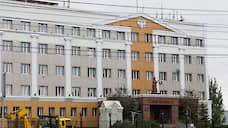Председатель Липецкого облсуда Иван Марков может не продлить полномочия