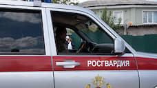 Орловское управление Росгвардии возглавил брянский полковник Игорь Баранов