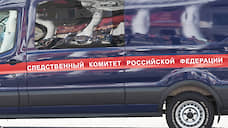 СКР и прокуратура проверяют взрыв на комбикормовом заводе «Агро-Белогорья»