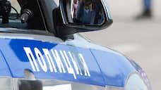 Директора интерната в Курской области подозревают в хищении денег воспитанников