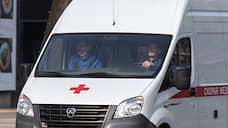 43 человека за сутки заболели коронавирусом в Орловской области