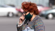 За сутки в Липецкой области выписали 12 переболевших коронавирусом
