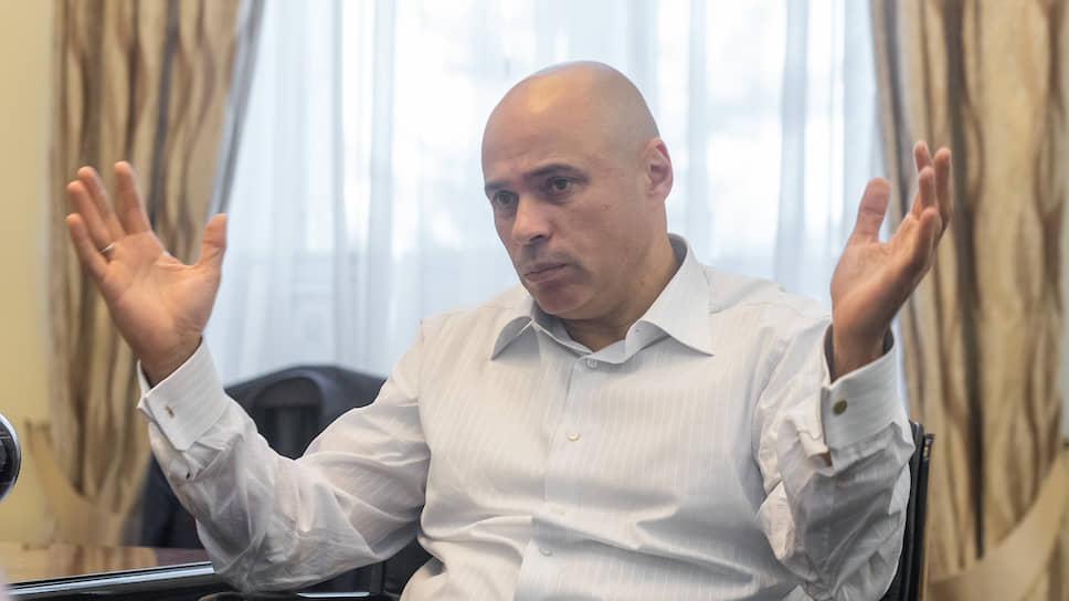 У жены депутата Заксобрания Пензенской области обнаружили коронавирус | 544x968