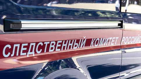 В Воронежской области начали расследование гибели солдата-срочника