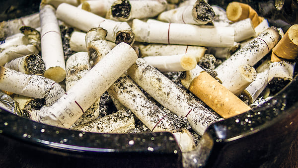 База табачных изделий тамбов тольятти купить сигареты