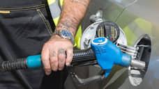 Владелец «Липецкой топливной компании» обжаловал начинающееся банкротство