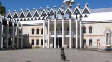 Воронежский театр кукол может быть воссоздан в первоначальном виде
